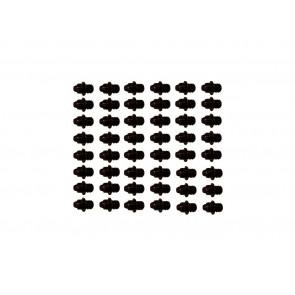 Pins de recambio ONOFF HOOK / SHIELD V2