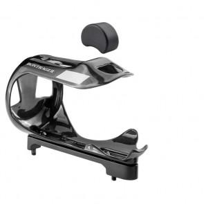 Portabidón soporte ciclocomp. Bontrager Speed Concept Carb