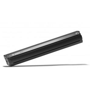 Batería BOSH PowerTube 625 horizontal