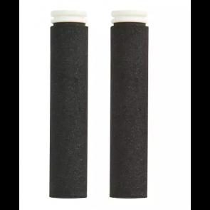 Recambio para Filtro Camelbak Fresh Reservoir Filter para depósitos Antidote