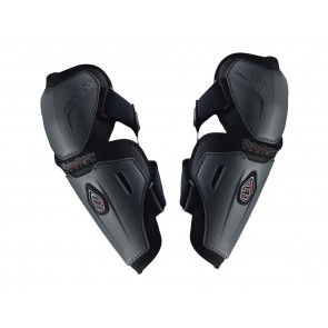 Codera TLD Elbow Guard
