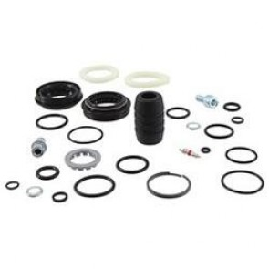 KIT MANTENIMIENTO ROCK SHOX  REC KIT  XC 32