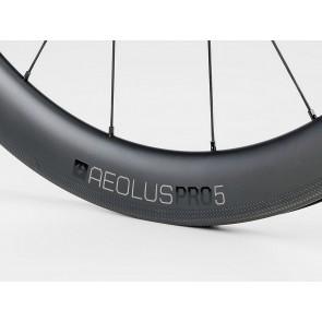 Ruedas Bontrager Aeolus Pro 5 TLR