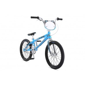 SE Bikes RIPPER SUPER ELITE XL 2020