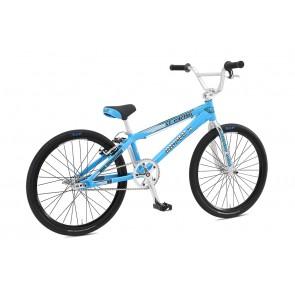 SE Bikes RIPPER X 2020