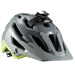 Soporte Luz Bontrager para casco