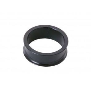 ESPACIADOR EJE SRAMM  BB30 9,11mm (LADO PLATOS)
