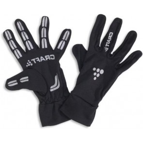 Guantes Craft Thermal multi Grip  XL