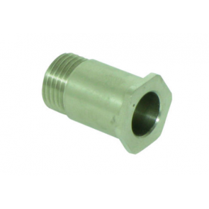 Tornillo para Suspension Trek  Eje aluminio ABP  08