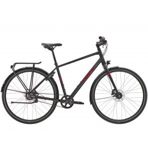 TREK DISTRICT 3 EQUIPPED 2021