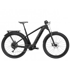 Trek Powerfly Sport 4 Eq 2021