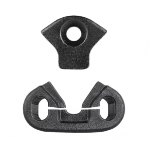Trek Supercal 29 2020 BB Cable Guide
