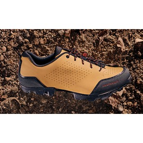 Zapatillas Bontrager GR2 Gravel