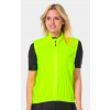 Chaleco Bontrager Circuit Windshell Mujer