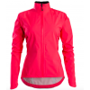 Chaqueta Bontrager Vella Stormshell Mujer