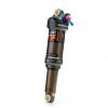 Amortiguador Fox Factory FLOAT 3POS-ADJ, EVOL LV 2020