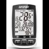 GPS iGS50E
