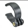Base mono para potencia Bontrager Blendr Kovee Pro 35 mm