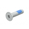 Tornillo Trek manillar - potencia  M 5X21