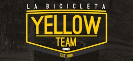Yellow Team