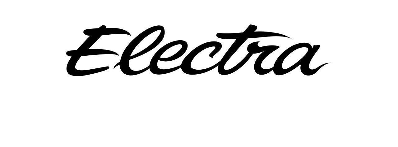 Show Room Electra