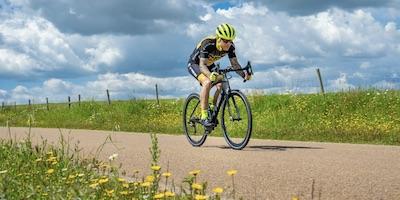 como serch Precio pagable descuento hasta 60% La Bicicleta | Tienda de Bicicletas, Ropa y Accesorios de ...